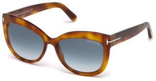 Tom Ford FT0524 53W
