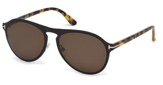 Tom Ford FT0525 01E