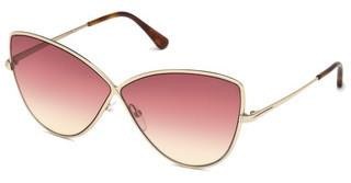 Tom Ford FT0569 28T