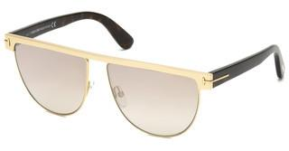 Tom Ford FT0570 28G