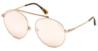 Tom Ford FT0571 28G