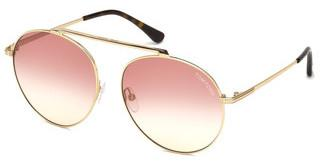 Tom Ford FT0571 28Z