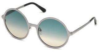Tom Ford FT0572 14W