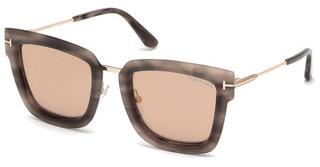 Tom Ford FT0573 55Z