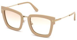 Tom Ford FT0573 74F