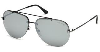Tom Ford FT0584 12C