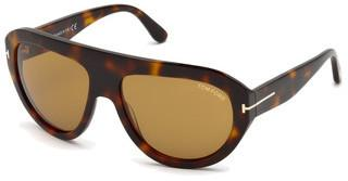 Tom Ford FT0589 56E