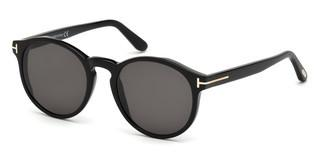 Tom Ford FT0591 01A