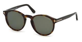 Tom Ford FT0591 52N