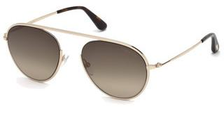 Tom Ford FT0599 28K