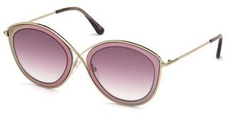 Tom Ford FT0604 77T