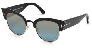 Tom Ford FT0607 05X