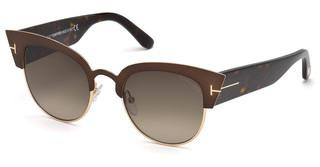 Tom Ford FT0607 50K