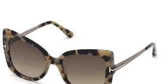 Tom Ford FT0609 55K