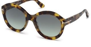 Tom Ford FT0611 55P
