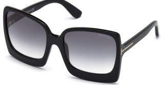 Tom Ford FT0617 01B