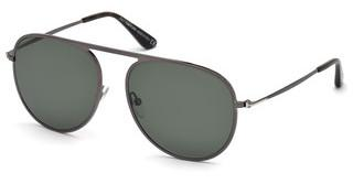 Tom Ford FT0621 08R