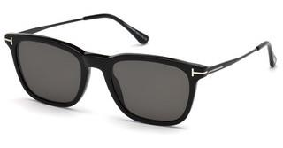 Tom Ford FT0625 01D
