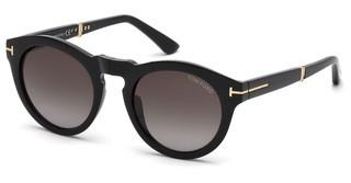 Tom Ford FT0627 01B