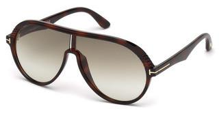 Tom Ford FT0647 52F