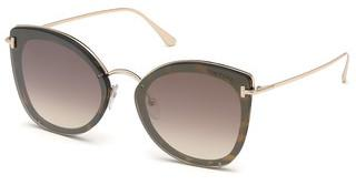 Tom Ford FT0657 52G