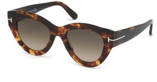 Tom Ford FT0658 55K