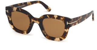Tom Ford FT0659 56E