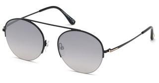 Tom Ford FT0668 01C