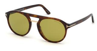 Tom Ford FT0675 54N