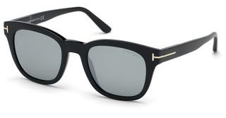 Tom Ford FT0676 01C
