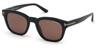 Tom Ford FT0676 01E