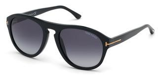 Tom Ford FT0677 01W