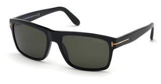 Tom Ford FT0678 01D