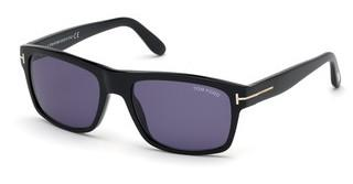 Tom Ford FT0678 01V