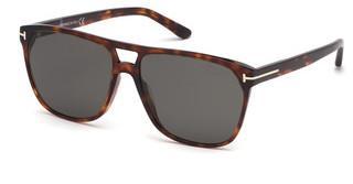Tom Ford FT0679 54D