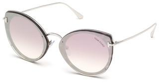 Tom Ford FT0683 55Z