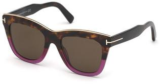 Tom Ford FT0685 56E