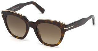 Tom Ford FT0686 52K