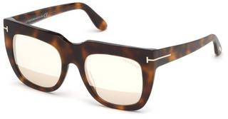 Tom Ford FT0687 53Z