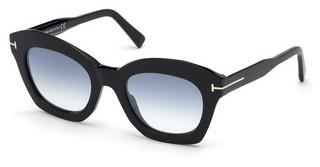 Tom Ford FT0689 01P
