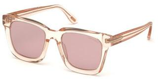 Tom Ford FT0690 72Z
