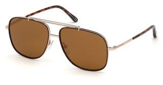 Tom Ford FT0693 28E