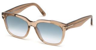 Tom Ford FT0714 45Q