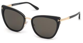 Tom Ford FT0717 01A
