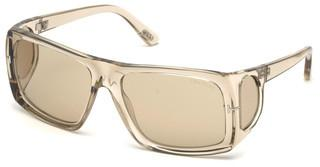 Tom Ford FT0730 20A