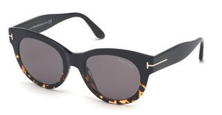 Tom Ford FT0741 56A