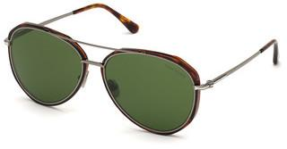 Tom Ford FT0749 54N