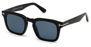 Tom Ford FT0751 01V
