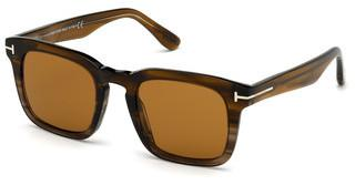 Tom Ford FT0751 55E