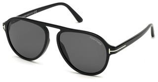 Tom Ford FT0756 01A